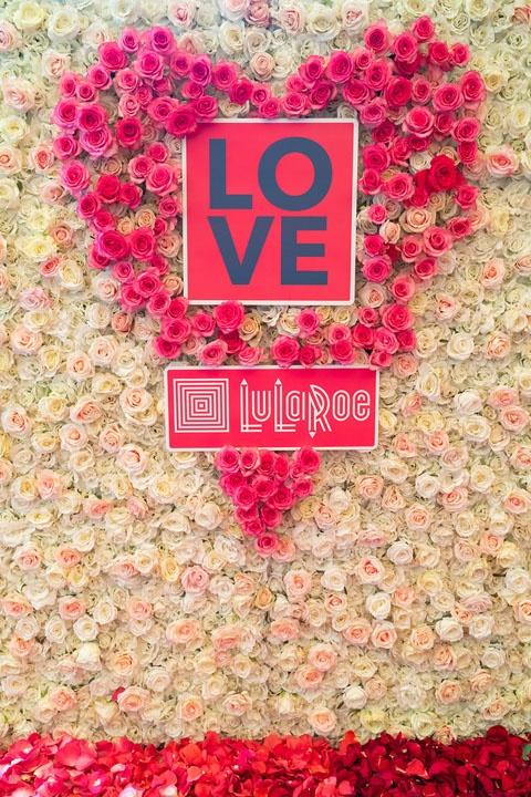 20200214_LoveisintheAir_0019