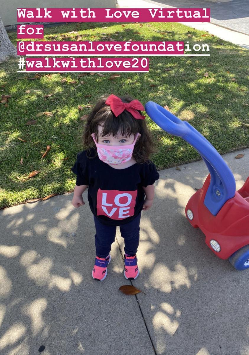 WalkWithLove_12