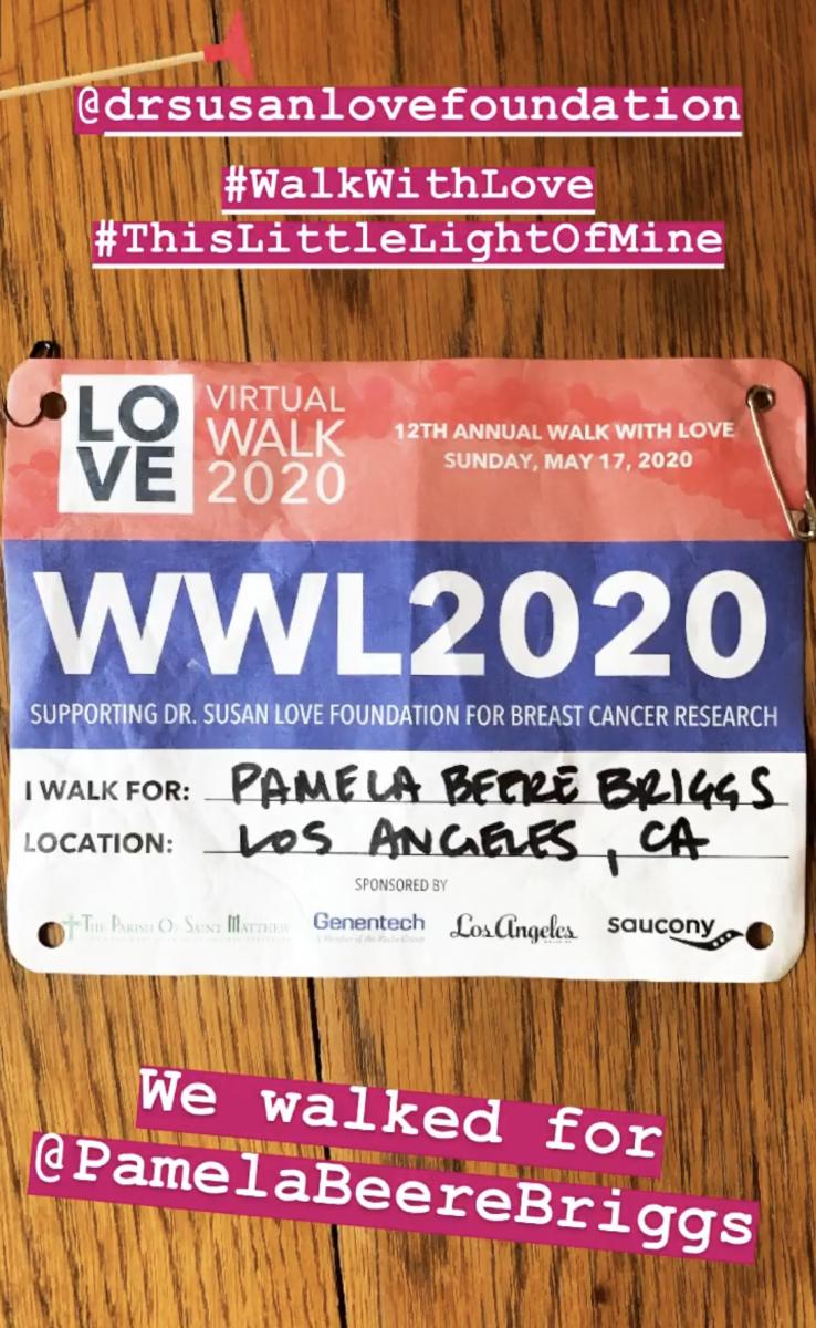 WalkWithLove_50