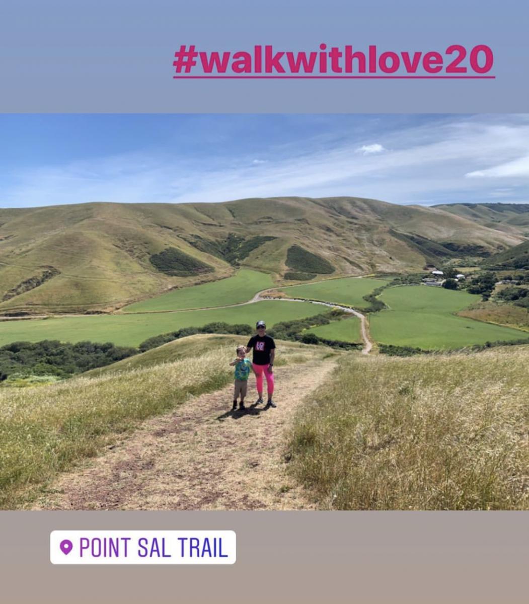 WalkWithLove_69