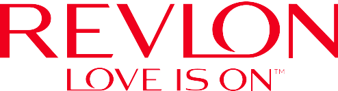 Revlon Love is On Challenge Logo