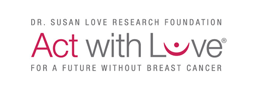 Act With Love Logo