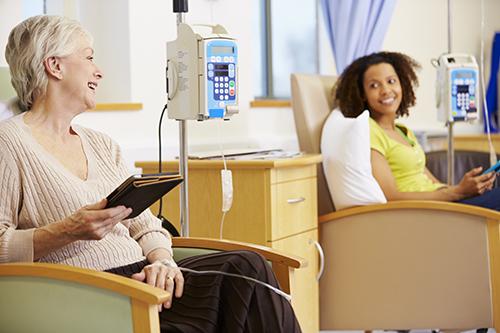 Women Medical Tests