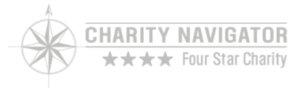 Read about Dr Susan Love Foundation on CharityNavigator.org