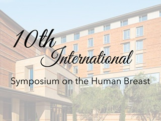 10th International Symposium on the Human Breast