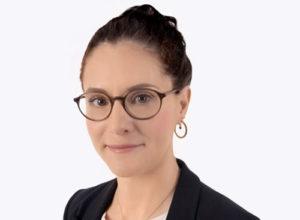 Maria-Teresa-Soler-featured