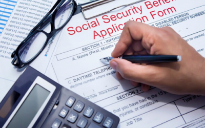 How to Qualify for Social Security Disability Benefits with Breast Cancer by Mark Steele