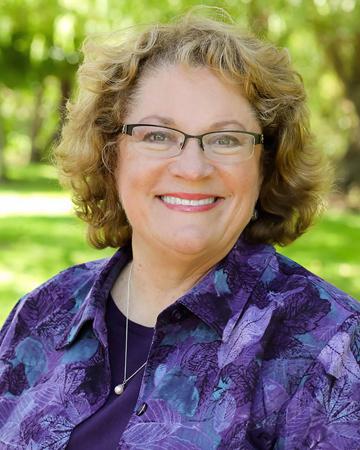 Cathy Boer