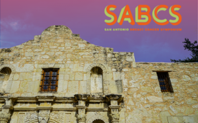 A Love Song for San Antonio by Stephanie L. Graff, MD, FACP