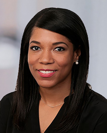 Lauren A. Green, MD