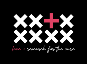Dr-Susan-Love-Foundation-WhyWBCRD-500x366