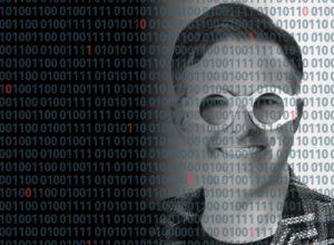 Dr-Susan-Love-Foundation-Open-Social-Innovation_.jpg